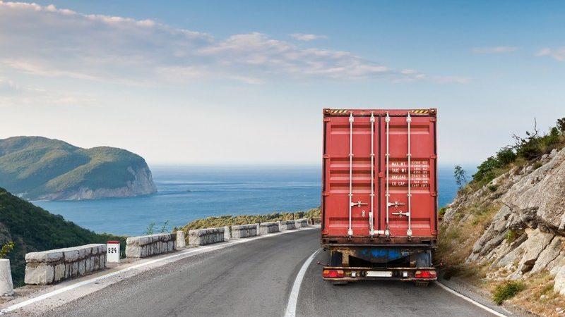 Transport & Logistics | Avon Arrow